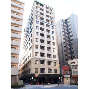 台東区駒形1丁目 マンション物件写真1建物外観