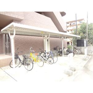 高松市太田下町 マンション 物件写真2 その他共有部分