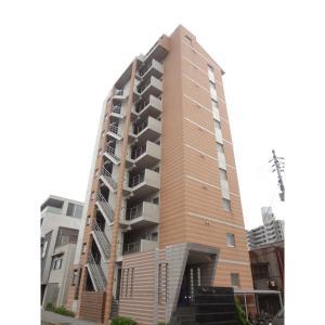 高松市錦町1丁目 マンション物件写真1建物外観