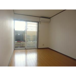 エクセル2 部屋写真1 居室・リビング