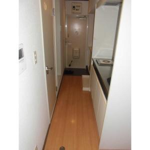 エクセル2 部屋写真5 その他部屋・スペース