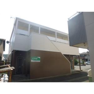 エクセル2 物件写真3 建物外観