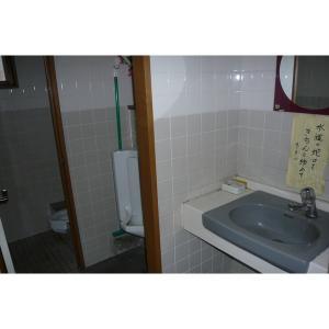 宇田川店舗 部屋写真2 トイレ
