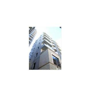 葛飾区新小岩2丁目 マンション物件写真1建物外観