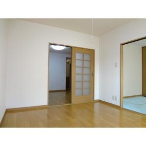 高松市伏石町 マンション 部屋写真6 その他部屋・スペース