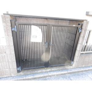 千葉市緑区おゆみ野有吉 アパート 物件写真4 その他共有部分