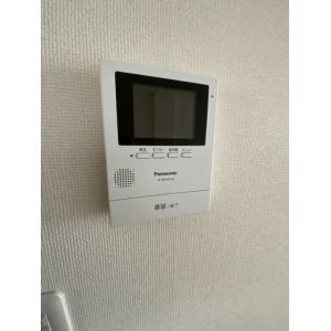 メゾン・シノザキ 部屋写真6 居室・リビング