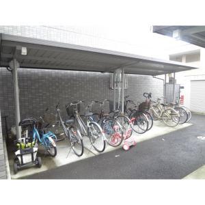 高松市伏石町 マンション 物件写真3 その他共有部分