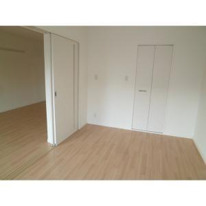 アントワーヌ 部屋写真7 その他部屋・スペース