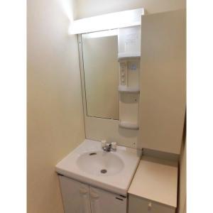 ジョイパレスソーマ 部屋写真6 その他部屋・スペース