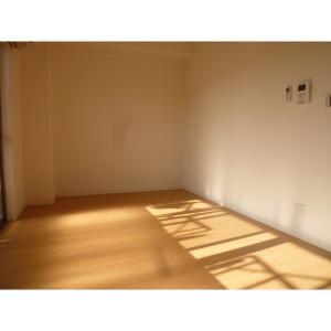 シャトーN・シャルム 部屋写真1 居室・リビング