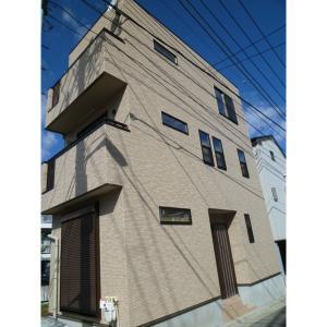 永代2丁目住宅 物件写真3 エントランス