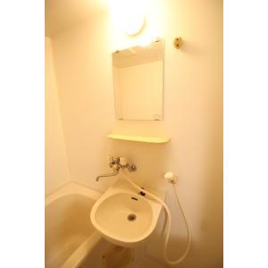 ブルーネン花見川 部屋写真6 トイレ