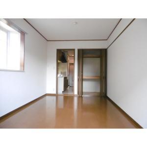 ブルーネン花見川 部屋写真2 その他部屋・スペース