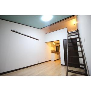 エミールパレス 部屋写真1 居室・リビング