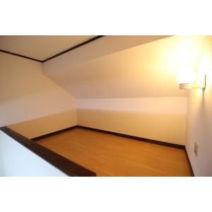 エミールパレス 部屋写真3 その他部屋・スペース