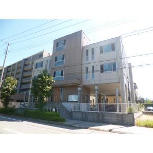 成田市公津の杜6丁目 事務所物件写真1建物外観