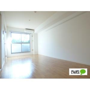 メゾン・ド・ボヌールⅢ 部屋写真1 キッチン
