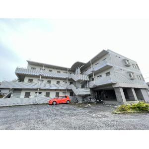サニークレスト成田 物件写真4 エントランス