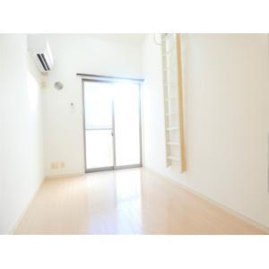 ラホーヤ野方 部屋写真2 居室・リビング