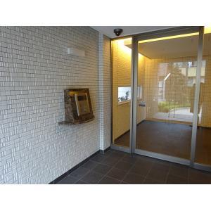 琳彩館 物件写真2 6階北側の眺め