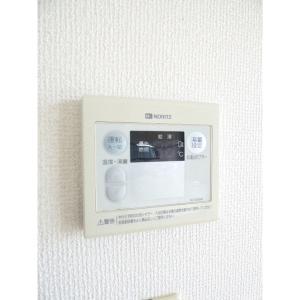 MK荘 部屋写真8 その他設備