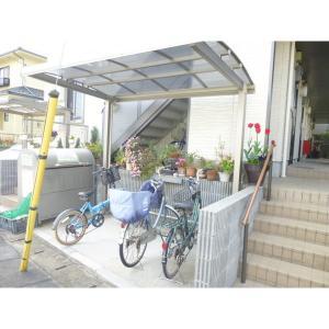 松戸市稔台2丁目 アパート 物件写真2 その他