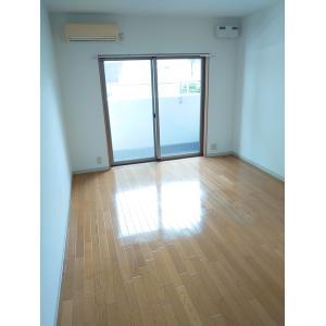 高松市松縄町 マンション 部屋写真2 居室・リビング