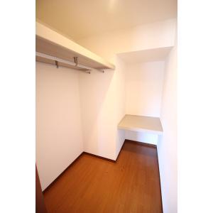 セフィラ花水木 部屋写真6 洗面所
