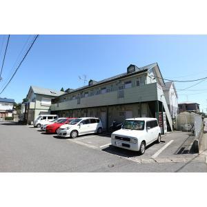 平山ハイツ 物件写真5
