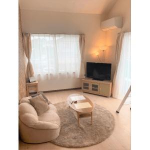 平山ハイツ 部屋写真1 居室・リビング