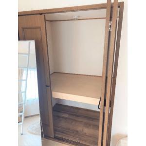 平山ハイツ 部屋写真4 玄関