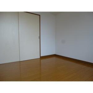東葉コーポ 部屋写真5 居室・リビング