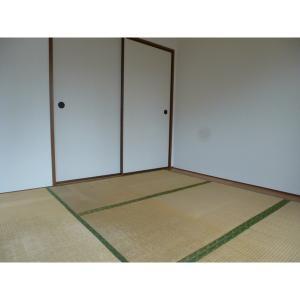 東葉コーポ 部屋写真6 居室・リビング