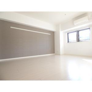 ネクスマイズ 部屋写真1 居室・リビング