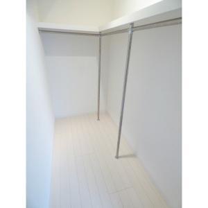 ネクスマイズ 部屋写真6 居室・リビング