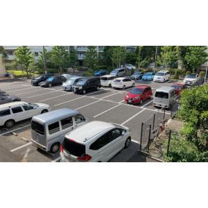プロシード西葛西一番館 物件写真2 建物外観
