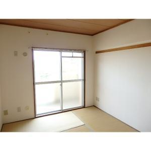 ミナモトパークハイム 部屋写真5 その他部屋・スペース