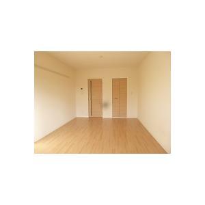 クオーレ囲護台 部屋写真1 居室・リビング