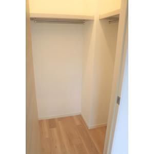 クラインバウム 部屋写真6 トイレ