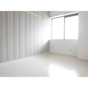 新松戸スクウェア 部屋写真4 洋室