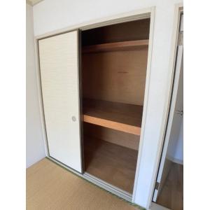 ドミールC 部屋写真5 洗面所