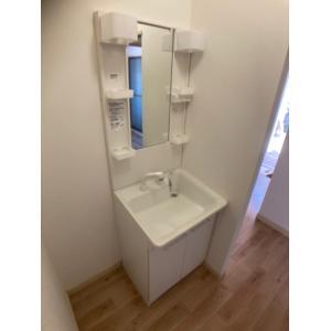 ドミールC 部屋写真9 その他部屋・スペース