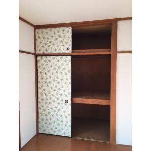 カガミビル 部屋写真5 洗面所