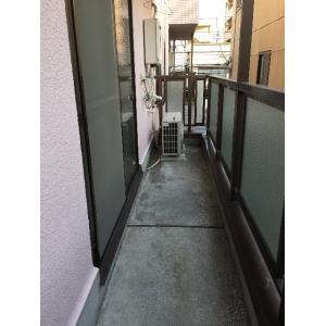 カガミビル 部屋写真7 その他部屋・スペース