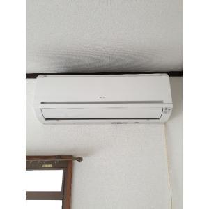 カガミビル 部屋写真8 その他部屋・スペース