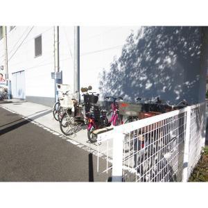 浜田ビル 物件写真3 その他共有部分