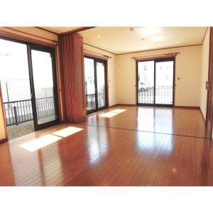 相之川3丁目戸建 部屋写真1 居室・リビング