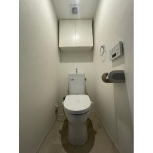 ファベル ハラシン 部屋写真4 南向き明るい居室