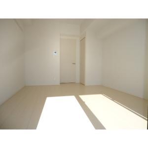 プロシードTX流山セントラルパーク 部屋写真1 居室・リビング